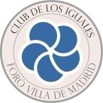 logo Club Iguales.