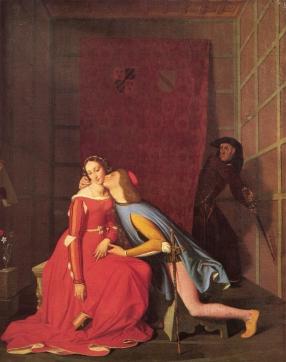 francesca-da-rimini-and-paolo-malatesta-1819 - copia