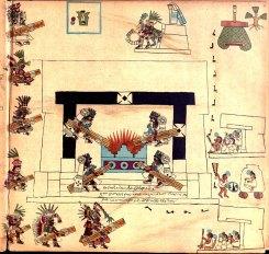 Codex_Borbonicus_(p._34)
