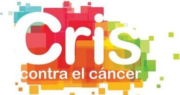 cris-e1419868715304-620x330