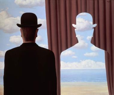 magritte-libertad-e1528447386752.jpg