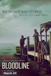 bloodline_tv_series-698484536-large
