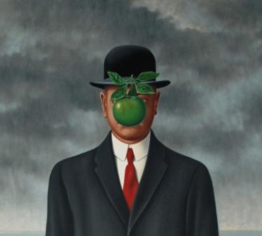 Magritte 16