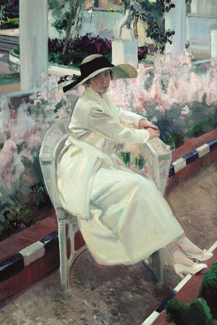Clotilde-jardin-Museo-Sorolla-inv_EDIIMA20180712_0145_19