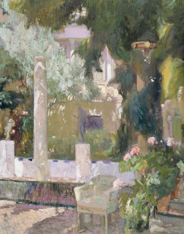 Jardin-Casa-Sorolla-Museo-inv_EDIIMA20180712_0148_20