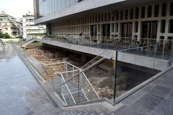 Museo de la Acropolis2jpg