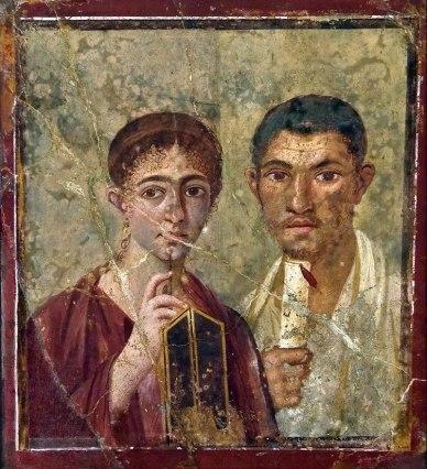 800px-Pompeii-couple